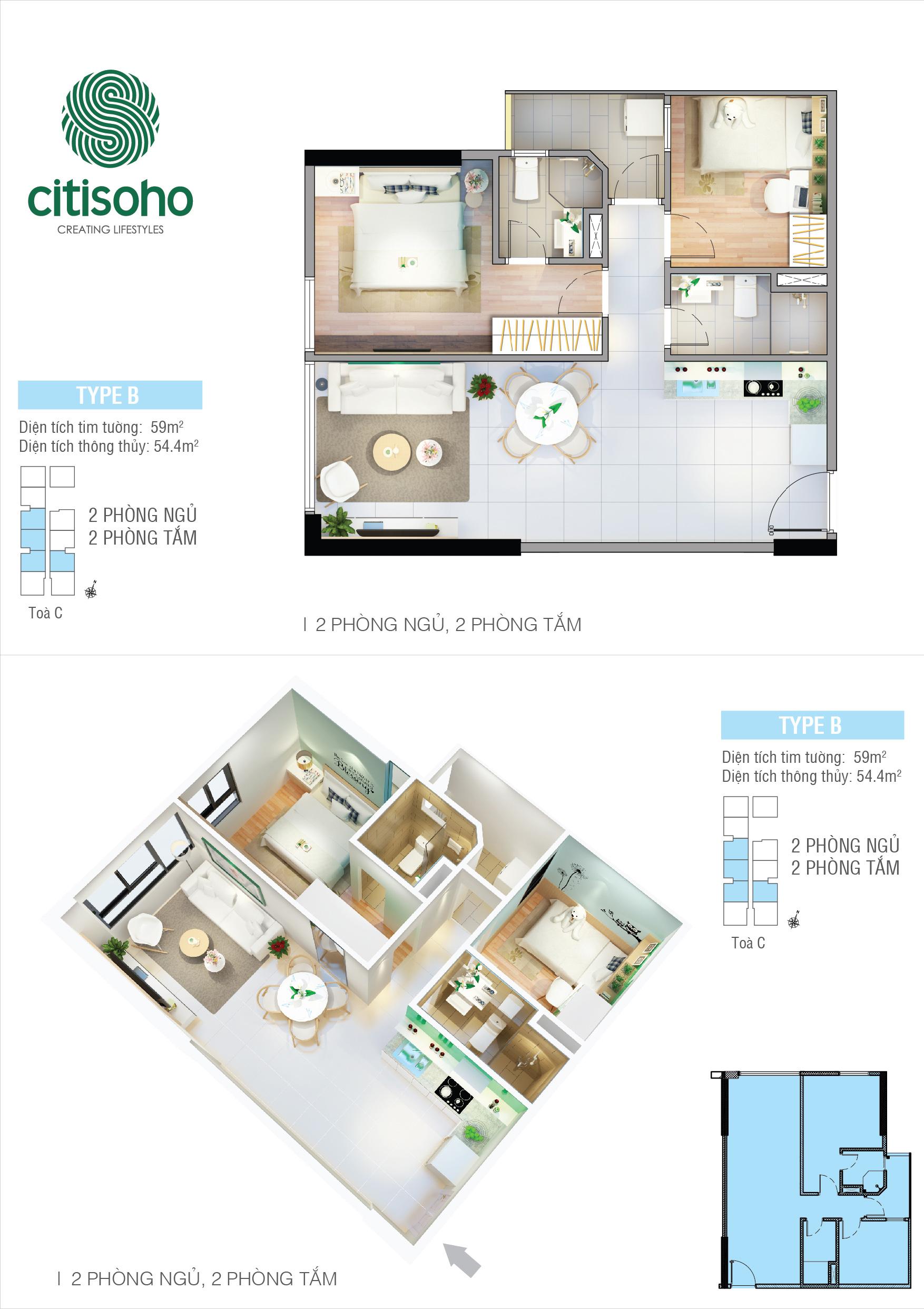 MB-LO-Block-C_vew-01