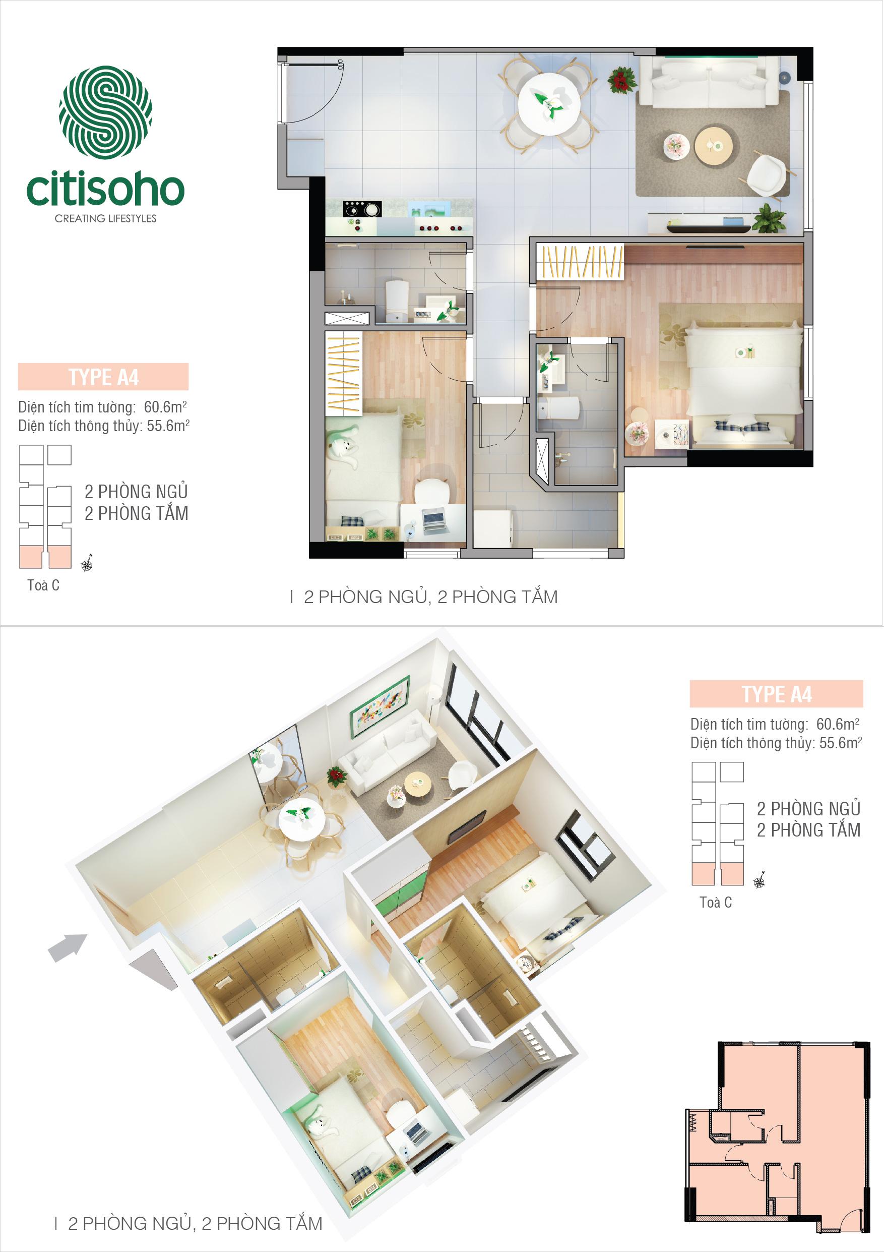 MB-LO-Block-C_vew-05